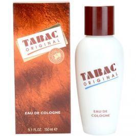Tabac Tabac kolínská voda pro muže 150 ml bez rozprašovače