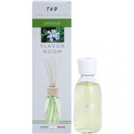 THD Diffusore THD Patchouly aroma difuzér s náplní 200 ml