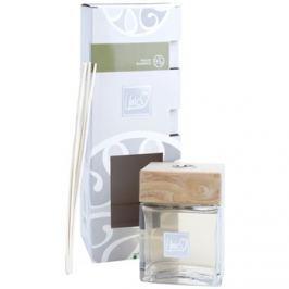 THD Unico Prestige White Bamboo aroma difuzér s náplní 500 ml
