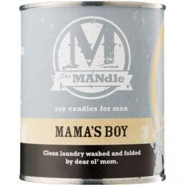 The MANdle Mama's Boy vonná svíčka 425 g