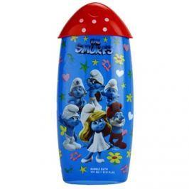 The Smurfs The Smurfs koupelový přípravek pro děti 700 ml
