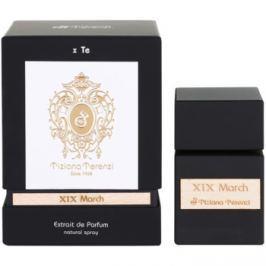 Tiziana Terenzi Black XIX March parfémový extrakt unisex 100 ml