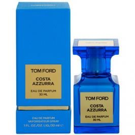 Tom Ford Costa Azzurra parfémovaná voda unisex 30 ml