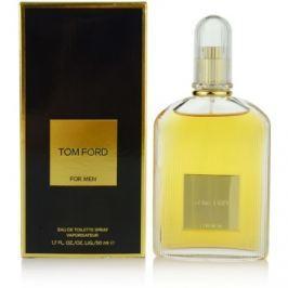 Tom Ford For Men toaletní voda pro muže 50 ml