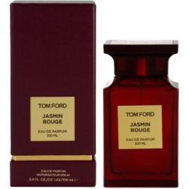 Tom Ford Jasmin Rouge parfémovaná voda pro ženy 100 ml