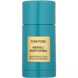 Tom Ford Neroli Portofino deostick unisex 75 ml