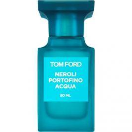 Tom Ford Neroli Portofino Acqua toaletní voda unisex 50 ml