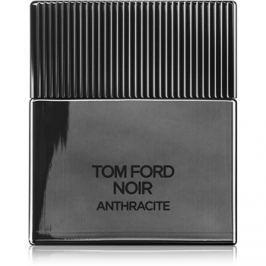 Tom Ford Noir Anthracite parfémovaná voda pro muže 50 ml
