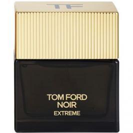 Tom Ford Noir Extreme parfémovaná voda pro muže 50 ml