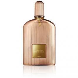 Tom Ford Orchid Soleil parfémovaná voda pro ženy 100 ml
