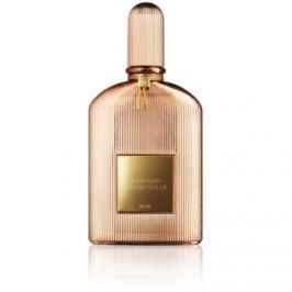 Tom Ford Orchid Soleil parfémovaná voda pro ženy 50 ml