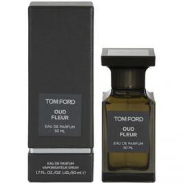 Tom Ford Oud Fleur parfémovaná voda unisex 50 ml