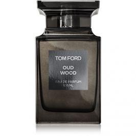 Tom Ford Oud Wood parfémovaná voda unisex 100 ml