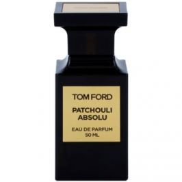 Tom Ford Patchouli Absolu parfémovaná voda unisex 50 ml