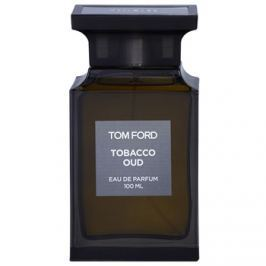 Tom Ford Tobacco Oud parfémovaná voda unisex 100 ml