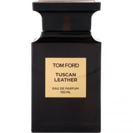 Tom Ford Tuscan Leather parfémovaná voda unisex 100 ml