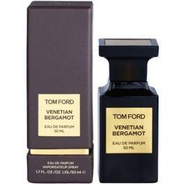 Tom Ford Venetian Bergamot parfémovaná voda unisex 50 ml