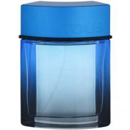 Tous Man Sport toaletní voda pro muže 100 ml