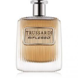 Trussardi Riflesso voda po holení pro ženy 100 ml