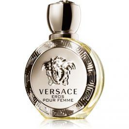 Versace Eros Pour Femme parfémovaná voda pro ženy 100 ml