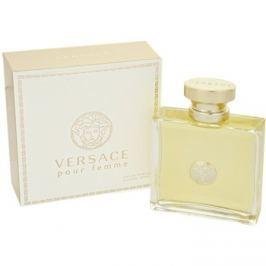 Versace Pour Femme parfémovaná voda pro ženy 30 ml