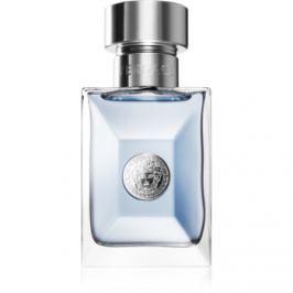 Versace Pour Homme toaletní voda pro muže 30 ml