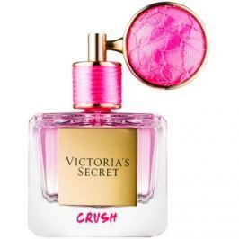 Victoria's Secret Crush parfémovaná voda pro ženy 50 ml