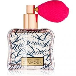 Victoria's Secret Glamour parfémovaná voda pro ženy 50 ml