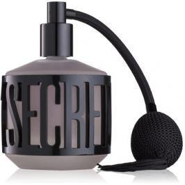 Victoria's Secret Love Me parfémovaná voda pro ženy 100 ml