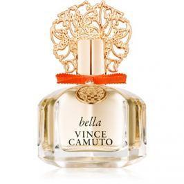 Vince Camuto Bella parfémovaná voda pro ženy 100 ml