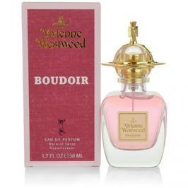 Vivienne Westwood Boudoir parfémovaná voda pro ženy 50 ml