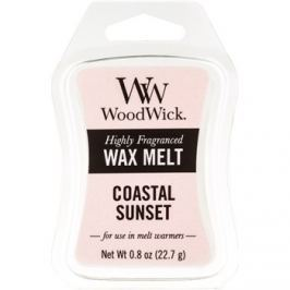 Woodwick Coastal Sunset vosk do aromalampy 22,7 g