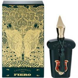 Xerjoff Casamorati 1888 Fiero parfémovaná voda pro muže 75 ml