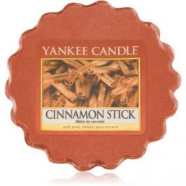 Yankee Candle Cinnamon Stick vosk do aromalampy 22 g