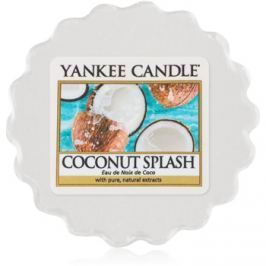 Yankee Candle Coconut Splash vosk do aromalampy 22 g