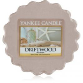 Yankee Candle Driftwood vosk do aromalampy 22 g