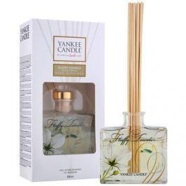 Yankee Candle Fluffy Towels aroma difuzér s náplní 88 ml Signature