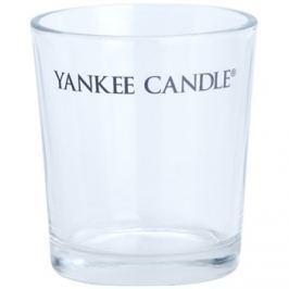 Yankee Candle Roly Poly skleněný svícen na votivní svíčku