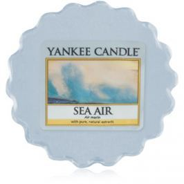 Yankee Candle Sea Air vosk do aromalampy 22 g