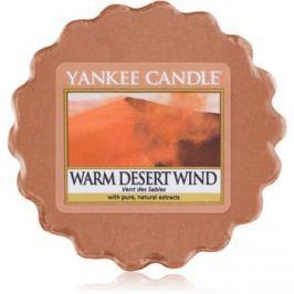 Yankee Candle Warm Desert Wind vosk do aromalampy 22 g