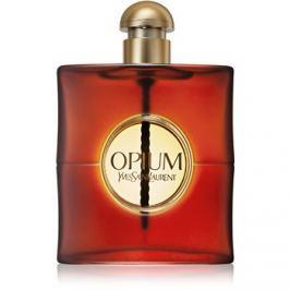 Yves Saint Laurent Opium 2009 parfémovaná voda pro ženy 90 ml