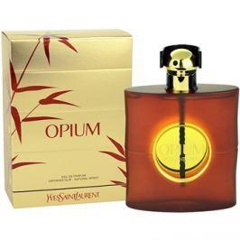 Yves Saint Laurent Opium 2009 parfémovaná voda pro ženy 30 ml