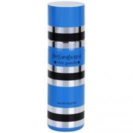 Yves Saint Laurent Rive Gauche toaletní voda pro ženy 50 ml
