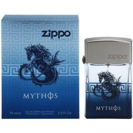 Zippo Fragrances Mythos toaletní voda pro muže 75 ml