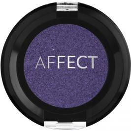 Affect Colour Attack Foiled oční stíny odstín Y-0022 2,5 g