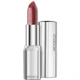 Artdeco High Performance Lipstick rtěnka pro plné rty odstín 12.463 Red Queen 4 g