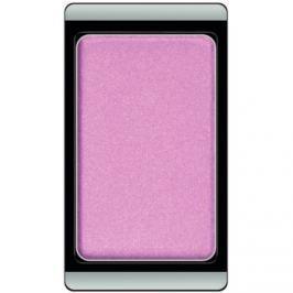 Artdeco Talbot Runhof Eye Shadow perleťové oční stíny odstín 30.120 Pink Bloom 0,8 g