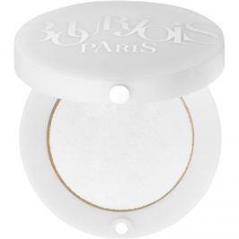 Bourjois Little Round Pot Mono oční stíny odstín 09 Lunaire 1,7 g
