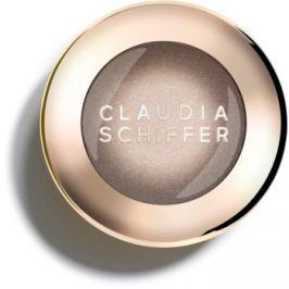 Claudia Schiffer Make Up Eyes oční stíny odstín 332 Mirage 1 g
