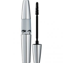 Clinique Lash Power Flutter-to-Full Mascara řasenka pro objem odstín 01 Black Onyx 9,5 ml